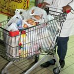 80% des ménages au Maroc ont un revenu inférieur à 6 650 DH par mois