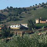 Al Omrane lance six villes nouvelles pour le monde rural