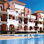 Le TO espagnol Globalia prendra en gestion un hôtel 4 étoiles à Mediterrania Saïdia