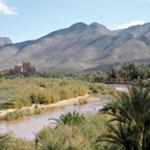 Tourisme responsable :  cinq opérateurs primés