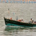 Port de Tan Tan : un futur hub pour les produits de la mer