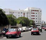 Koréa : un signe de requalification urbaine