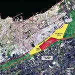 Plans d'aménagement de Casablanca : pas avant juin 2010 !
