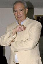 Abdellatif Kabbaj : Il a commencé comme réceptionniste pour devenir patron d'une chaîne hôtelière