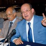 Des élections invalidées, un wali démis, le PAM qui crie vengeanceÂ… jusqu'où ira l'affaire de la mairie de Marrakech ?