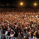 Casa Music: un festival cosmopolite