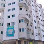 Maroc immobilier : Le prix des loyers baisse à Casablanca, Tanger et Marrakech mais pas à Rabat