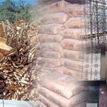 Le marché des matériaux de construction affecté par le marasme de l'immobilier