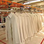 Textile : les entreprises tentent de réaménager les congés pour ne pas perdre les commandes