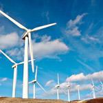 Maroc – Energies renouvelables : L'Etat participera à des projets énergétiques en vue  d'en alléger les coûts pour les investisseurs