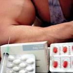 La lutte antidopage s'offre une fatwa