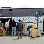 Le ministère de tutelle lance une étude pour mieux gérer  le transport de voyageurs à défaut de pouvoir le réformer