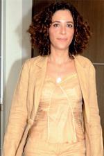 Saà¢dia SLAOUI : Elle co-dirige l'un des plus gros cabinets de conseil au Maroc