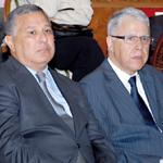 Présidences de régions : PAM, Istiqlal et RNI se partagent le gà¢teau
