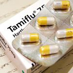 Tamiflu, attention aux mauvaises indications !