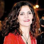 Amal Ayouch raconte Rûmi