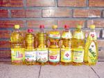 Lesieur contre Savola : jusqu'où ira la bataille des géants de l'huile de table ?