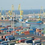 Protection commerciale : le Maroc enfin doté  d'une législation nationale