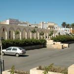 L'espagnol Saba veut vendre ses parts  dans Rabat Parking