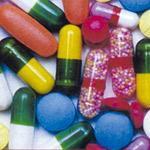 Industrie pharmaceutique: le chiffre d'affaires chute de 20%