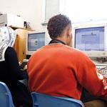 Les Marocains de plus en plus accros  à la messagerie instantanée