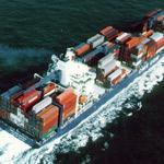 La nouvelle réglementation internationale de transport maritime inquiète les opérateurs marocains