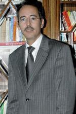 Mohamed Hdid : Le succès et la renommée à la force du poignet
