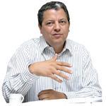 Rachid Mrabet veut laisser l'ISCAE aux jeunes