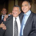 RNI : les réformateurs exigent un retour à la délégation des pouvoirs pour Salaheddine Mezouar