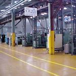 Mutandis rachète CMB plastique et augmente son capital de 320 MDH