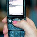 Le mobile banking arrive au Maroc