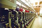 Les détails du plan de relance du textile