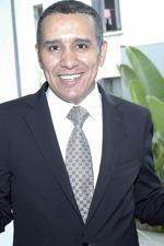 El Hachmi Boutgueray : Il quitte les études avant le bac et trône aujourd'hui sur un empire agroalimentaire