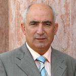 bdelouahid Khouja chez les Conseillers
