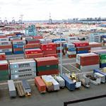 Abdellatif Maà¢zouz entame la refonte de la loi sur le commerce extérieur