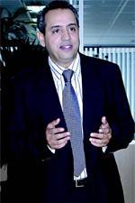 Hassan BAHEJ : Un vendeur d'élite qui s'est mué en manager de haut vol