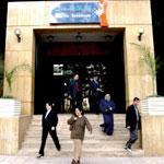 Des cessions de parts publiques pour renflouer les caisses mais pas de privatisations