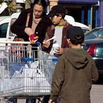 Les deux tiers des produits consommés au Maroc sont importés