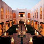 Le groupe Tikida et Riu hôtels and resorts ouvrent un club hôtel à Marrakech
