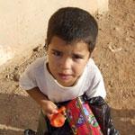 Que fait le Maroc pour les droits  de ses enfants ?