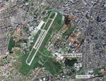 Spéculations autour de l'aéroport d'Anfa
