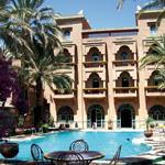 Un nouveau fonds de 500 MDH pour la rénovation des hôtels