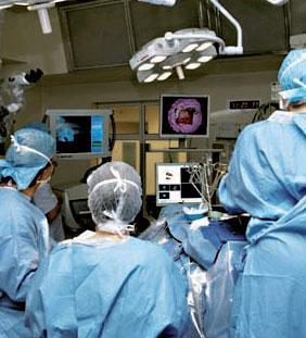 Assurance maladie : les entreprises privées refusent de basculer vers l'Amo gérée par la CNSS