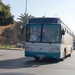 Transport urbain de Rabat : Stareo  toujours embourbée dans les conflits