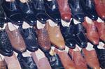 L'industrie du cuir aura son Plan Emergence