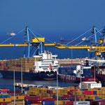Balance commerciale : 74 milliards de DH de déficit à fin octobre