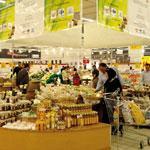 Commerce équitable : le Maroc produit  mais ne consomme pas encore
