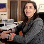 Yasmina Baddou : les vaccins acquis permettront de couvrir 70% de la population contre la grippe A/H1N1