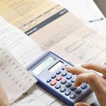 Crédit commercial : les délais de paiement s'allongent à 180 jours en moyenne