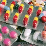 Les laboratoires baissent les prix des médicaments